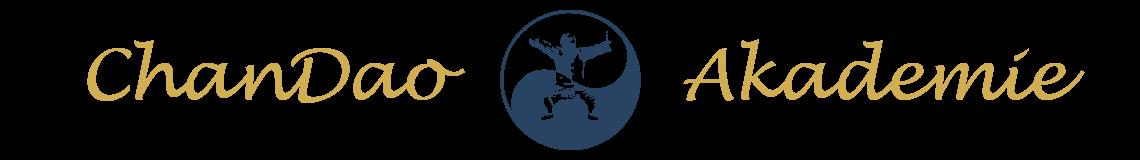 ChanDao Logo